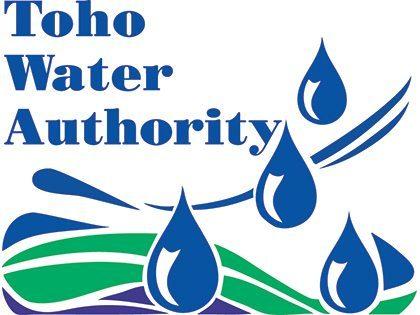 toho-water-authority.jpg