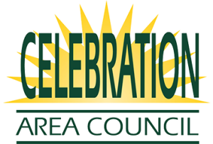 Celebration Area Council