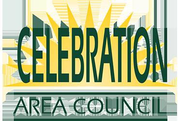 Celebration Area Council