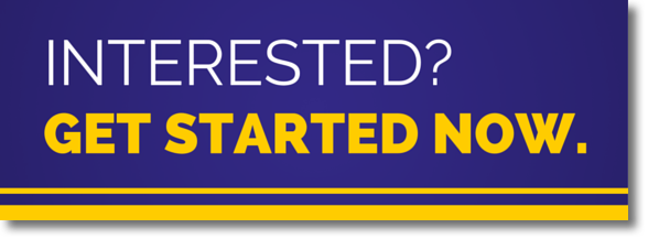 Interested? Get started now.