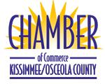 Kissimmee/Osceola County Chamber of Commerce