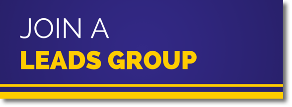 Join a Leads Group - Kissimmee/Osceola County Chamber of Commerce