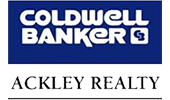 Ackley Realty