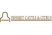 Deseret Cattle & Citrus