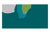 VHB - Logo
