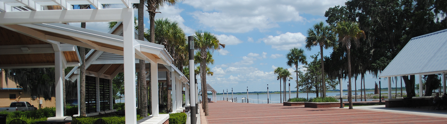 kissimmee-lakefront