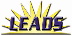 Leads Logo - Kissimmee/Osceola Chamber of Commerce