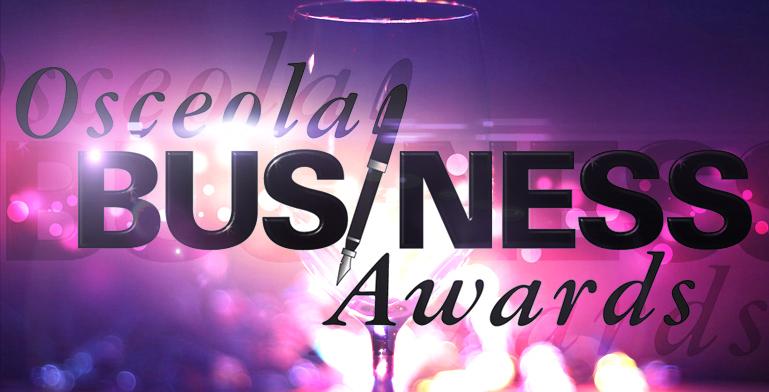 Osceola Business Awards