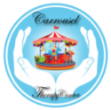 Carrousel Therapy