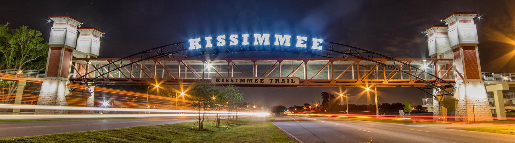 kissimmee-chamber-slider1
