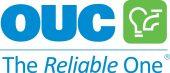 OUC-Logo-(rgb) 4-8-10