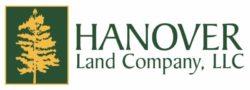 Hanover Land Company