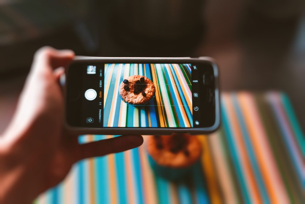 How to use Instagram for Business - Kissimmee/Osceola County