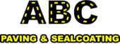 ABC Paving & Sealcoating