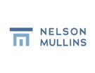 NelsonMullins