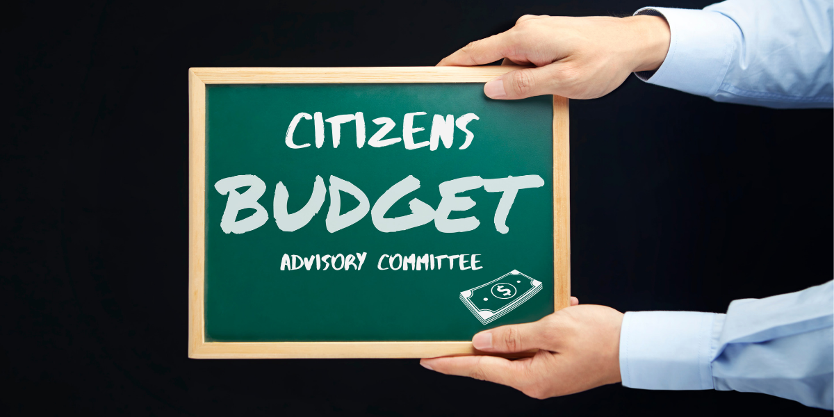 Osceola County Commissioners Appoint FY20 Citizens Budget Committee