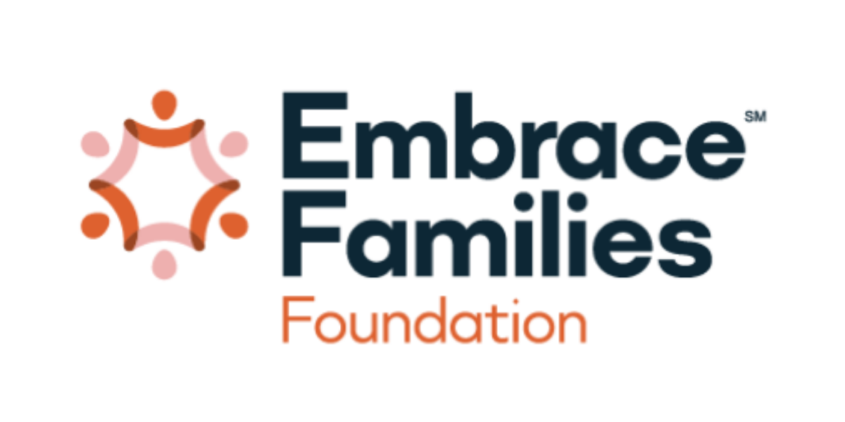 Embrace Families Is Hosting A Career Builder Summer Internship Program And Is Searching For Employers Who Are Interested In Hosting An Intern This Summer.