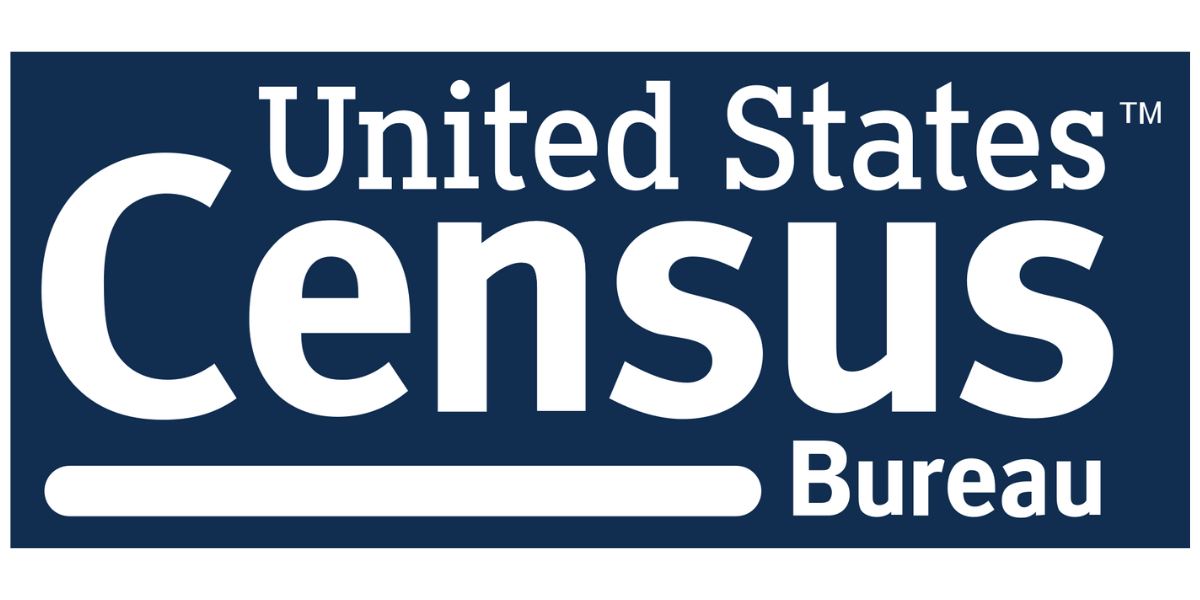 Census 101: What, Why, & When