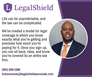 LegalSheildAd