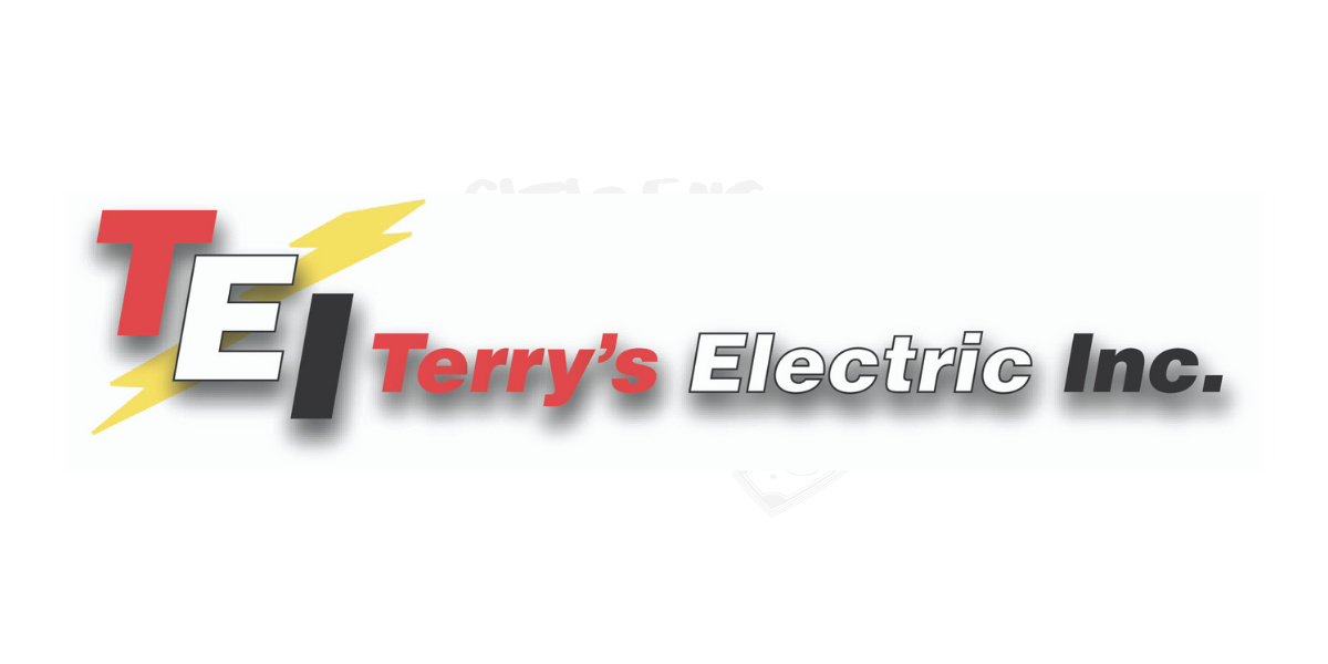 Business Member Spotlight: Terry's Electric