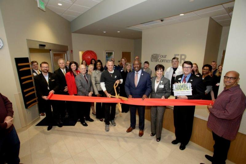 Ribbon Cuttings & Grand Openings: What You Need To Know!