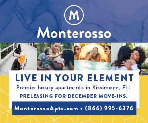 Monterosso-300x250-Ad-01
