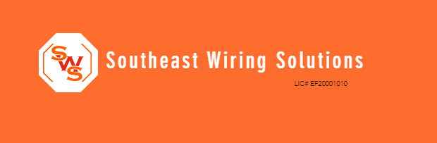 Business Member Spotlight: Southeast Wiring Solutions