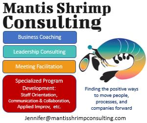 mantis-shrimp-ad-copy