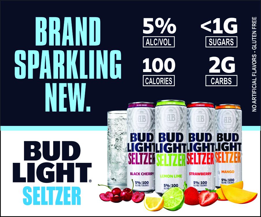 Bud-Light-Seltzer-Ad-City-Beverages