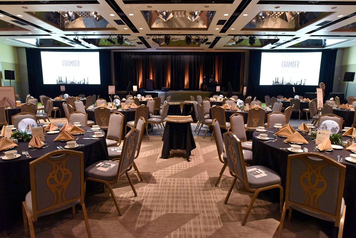 95th Annual Meeting Recap
