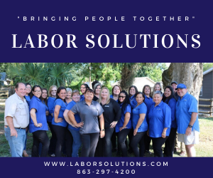 Labor-Solutions