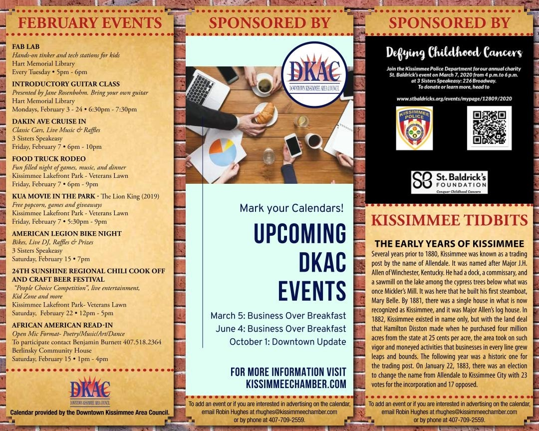 24th Sunshine Regional Chili Cook Off And Craft Beer Festival Featured DKAC Event Of The Month
