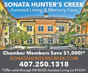 Sonata-Hunters-Creek