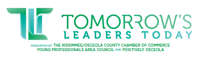 Young Professionals Seeking Nominees For 2020 Tomorrow's Leaders Today Awards