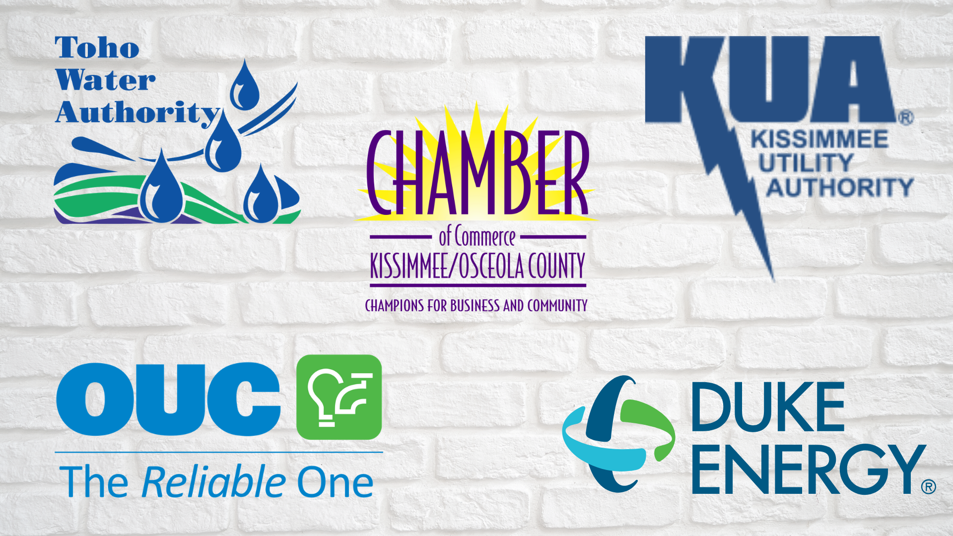 Osceola Utilities Offer Business Assistance And Payment Plans