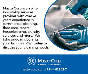 MasterCorp Hotel Services