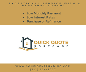 Quick Quote Mortgage
