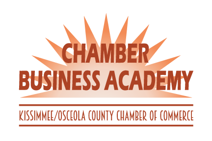 Highlights From The 6th Annual Chamber Business Academy