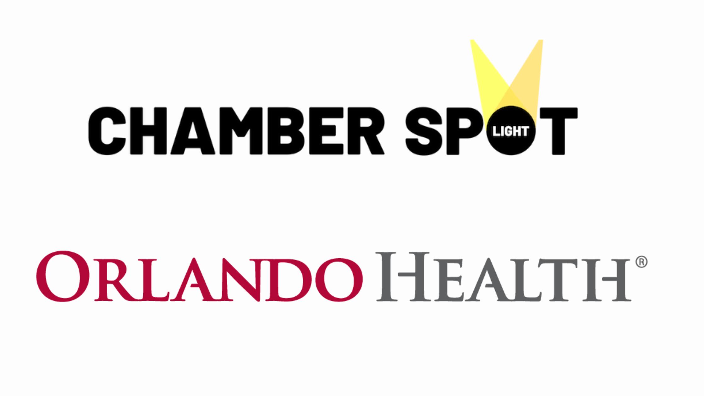 Chamber Spotlight:  Orlando Health – Growing With Osceola County