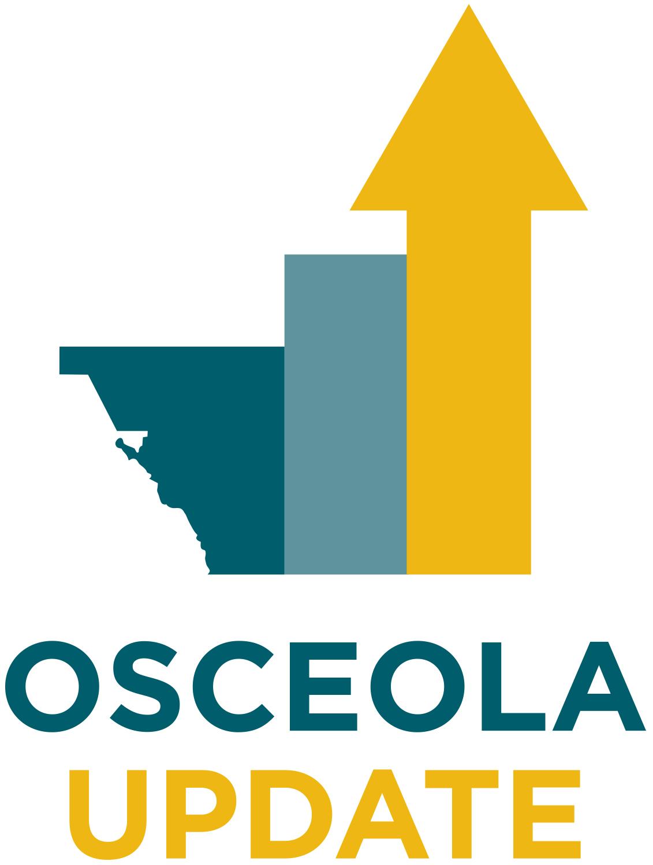 Osceola Legislative Delegation & Housing First Take Center Stage At Osceola Update