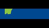 Osceola Regional Logo