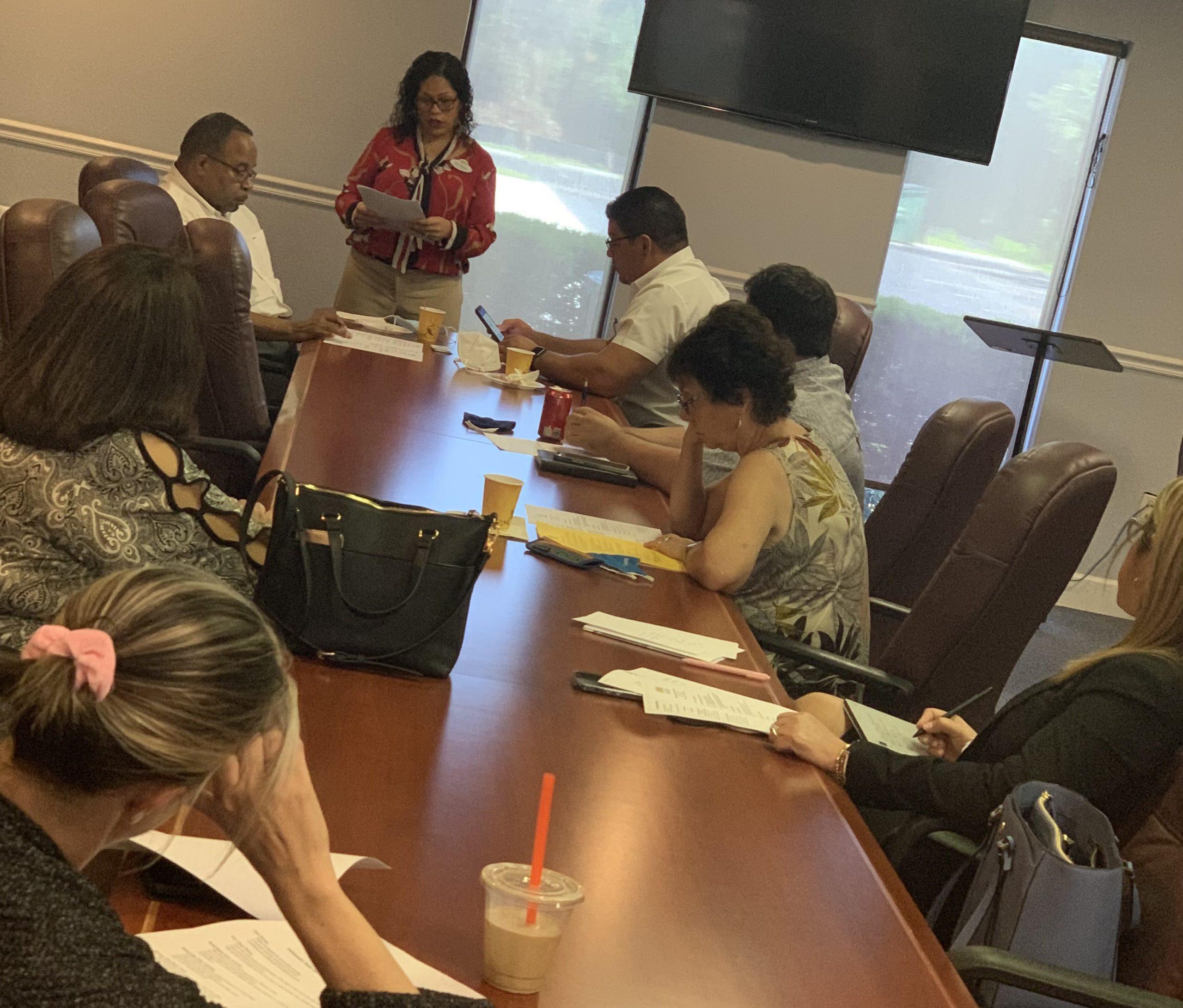 Kissimmee/Osceola Chamber Seeks 2022 Chamber Ambassadors
